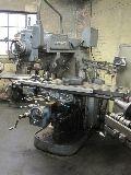 Cincinnati 3P Universal Milling Machine