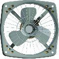 Exhaust Fan (Regular)