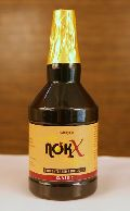 NOKx Classic Concentrated Fruit Juice