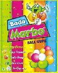 Bada Marbo Chewing Bubble Gum
