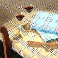 Table Covers Tc - 008