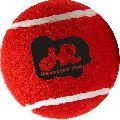 Tennis Ball 01