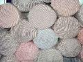 Hosiery Knitted Fabrics - 04