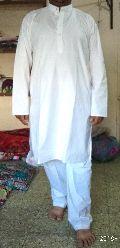 Man Kurta Pajamas