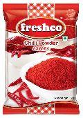 Freshco Red Chilli Powder