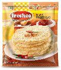 Freshco Longi Chilli Mathiya