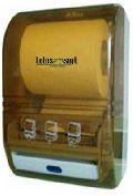 Item Code : LS-TD-04 Tissue Paper Dispenser