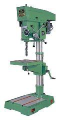 Pillar Drilling Machine (Model No. SI-3)