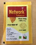 Network Unmanufactured Tobacco