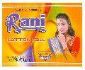 Rani Export Cotton Saree Fall