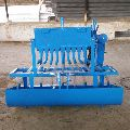 Tractor Drawn Seed Drill