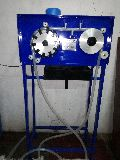 tube type oil skimmer