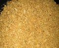 50% Soybean Meal