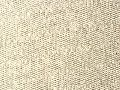 Cotton Canvas Fabric And Canvas Tarpaulin