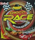Choco Race Chocolate Biscuit