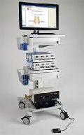 Transcutaneous Oxygen Monitor