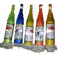 Bottle Wet Mop
