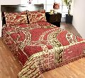 Mosaique Bed Sheet