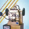 Gold N Silver Box Chain Making Machine