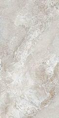 Himaliya Grey Digital Vitrified Tile