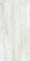 Natural White Digital Vitrified Tile