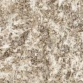 Stone Beige Digital Vitrified Tile