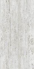 Traventino Grey Digital Vitrified Tile