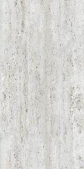 Traventino Grey Digital Vitrified Tile