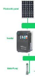 Greenmax Solar Inverter