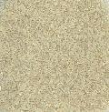 Pure Pussa Basmati Creamy Rice
