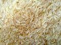 Pure Pussa Basmati Golden Rice