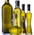100% Herbal Body Massage Oil