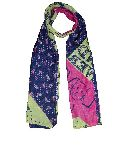 Polyester Scarves 3