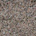 Indian Granite Slab