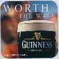 Beer Coasters 03