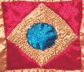 Silk Cushion Covers