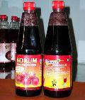 Fruit Syrups Fs - 001