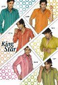 Kingstar Jpg  Striped Shirts