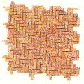 Quartz Tiles-04