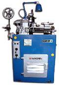 ARROW - 25/32 CNC Lathe Machine