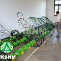 Direct Rice Seeding Equipment