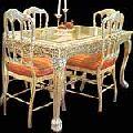Dining Sets Kksldn-01
