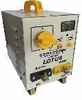 AC Arc Welding Machine (Lotus ARC 250A)