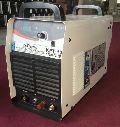 AC Arc Welding Machine (P - 1)