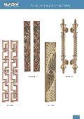 Door Handles ( Designer Series )