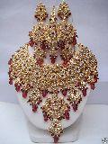 Fashion Gold Jewellery