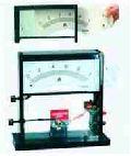 Electronic Engineering Equipment