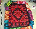 Acrylic Woolen Blankets