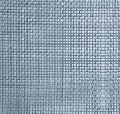 Stainless Steel Wire Mesh (10 mesh)