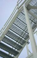 Stainless Steel Wire Mesh (65 mesh)